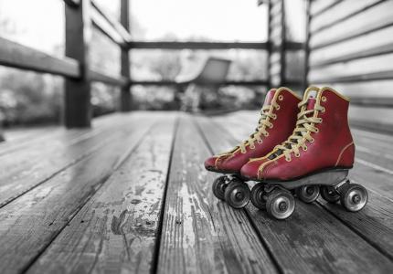 A helyes cipőméret megválasztása